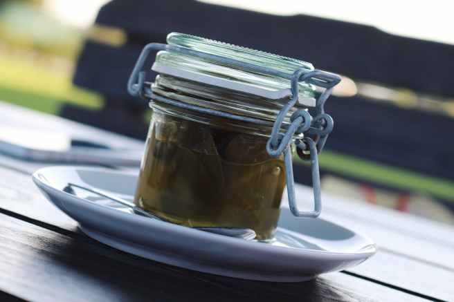 pickled jalapenos preserve preserved