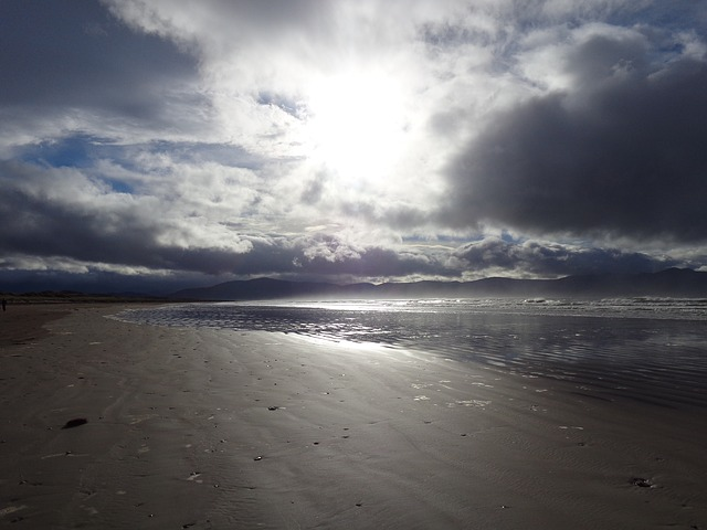 inch-beach-2834800_640.jpg