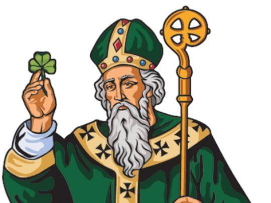 Saint-Patrick-001.jpg