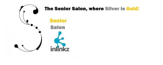 Senior-Salon-Banner-1-768x308