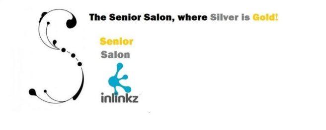 Senior-Salon-Banner-1-768x308